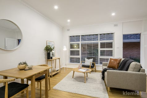4/62 Tusmore Avenue, Tusmore, 5065, Eastern Adelaide - Unit / Picture Perfect in Tusmore! / Open Spaces: 1 / Toilets: 1 / P.O.A