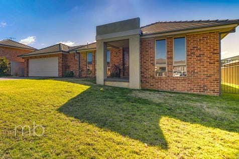 3 Topaz Street, Orange, 2800, Central Tablelands - House / Gotta Luv The Sun!! / Outdoor Entertaining Area / Garage: 2 / Remote Garage / Air Conditioning / Broadband Internet Available / Built-in Wardrobes / Dishwasher / Ducted Heating / $385,000