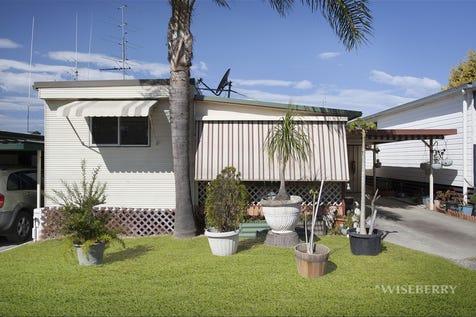 16/207 Wallarah Road, Kanwal, 2259, Central Coast - House / WOW! LOOK AT THIS! / Garage: 1 / $110,000