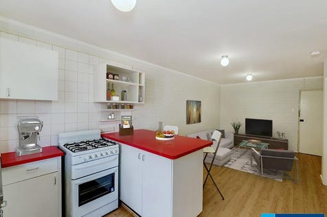 31/12 Tenth Avenue, Maylands, 6051, North East Perth - Unit / Cheap as chips! / Carport: 1 / $159,000