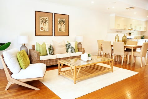 """8/1620 Pittwater Road, Mona Vale, 2103, Northern Beaches - Townhouse / """"Stonewood"""" – Relaxed Townhouse Living / Garage: 2 / $1,585,000"""