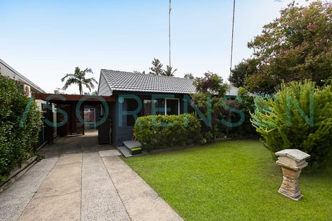 7 Mackay Drive, Tumbi Umbi, 2261, Central Coast - House / JUST MOVE IN! / Garage: 1 / Secure Parking / Air Conditioning / P.O.A