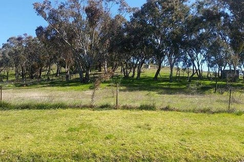 17 Nubrigyn Street, Euchareena, 2866, Central Tablelands - Residential Land / BUILD YOUR DREAM HOME / $29,000