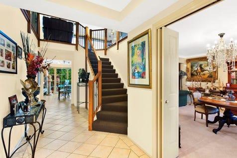 51 Kallaroo Road, Bensville, 2251, Central Coast - House / Huge Family Home / Garage: 2 / P.O.A
