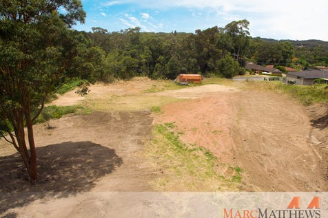 39 Kerns Road, Kincumber, 2251, Central Coast - Residential Land / Rare Vacant Acres / $680,000