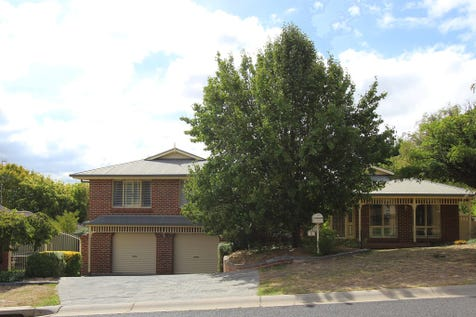9 Cedar Drive, Llanarth, 2795, Central Tablelands - House / FAMILY LIVING AT IT'S FINEST / Balcony / Garage: 2 / Secure Parking / Air Conditioning / Toilets: 3 / $609,000