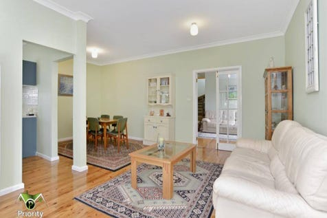 26 Huntly Road, Bensville, 2251, Central Coast - House / Endless Opportunities / Garage: 3 / Air Conditioning / $812,000