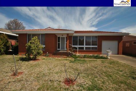 13 Rose Avenue, Orange, 2800, Central Tablelands - House / Quiet Cul-de-sac / Garage: 1 / $329,990