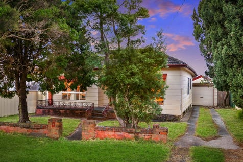 1 Norman Street, Toukley, 2263, Central Coast - House / Untouched Potential In Ideal Location - Side Access / Open Spaces: 2 / P.O.A