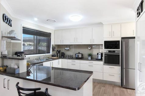26A Bromley Court, Lake Haven, 2263, Central Coast - Unit / Torrens Tittle and an Ensuite / Carport: 1 / Garage: 1 / $460,000