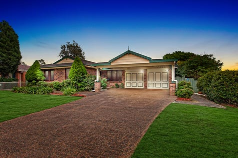11 Guardian Road,, Watanobbi, 2259, Central Coast - House / PERFECT FAMILY HOME OR INVESTMENT / Garage: 4 / $550,000