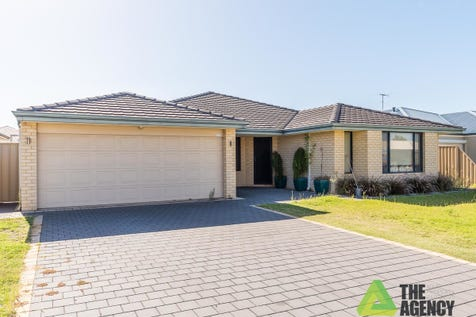 "5 Yonga Way, South Guildford, 6055, North East Perth - House / ""Room to Move"" / Fully Fenced / Outdoor Entertaining Area / Garage: 2 / Air Conditioning / Dishwasher / Ensuite: 1 / Living Areas: 2 / Toilets: 2 / $539,000"