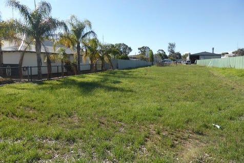 23 East Street, Northam, 6401 - Residential Land / Quarter Acre For Under $50 000 / $49