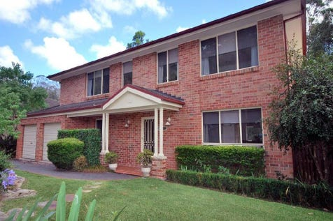 1 Old Farm Place, Ourimbah, 2258, Central Coast - House / ENOUGH ROOM FOR THE BRADY BUNCH! / Garage: 2 / Ensuite: 1 / $760,000