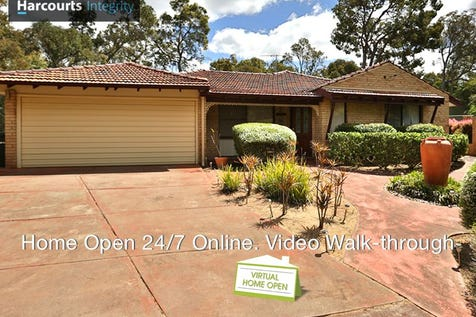 15 Daleview Close, Glen Forrest, 6071, North East Perth - House / Huge Home, Great Location, Brilliant Price! / Carport: 2 / $499,000