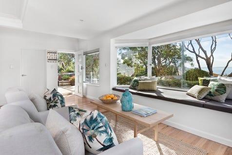 94 Whale Beach Road, Whale Beach, 2107, Northern Beaches - House / Classic Whale Beach house / Garage: 2 / $2,900,000