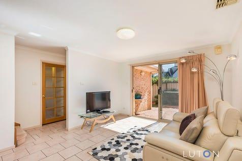 3 Bega Place, Narrabundah, 2604, Inner South - House / Narrabundah Family Haven / Garage: 2 / $930,000