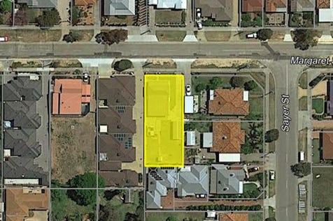 35 Margaret Street, Midland, 6056, North East Perth - House / Versatile Development Opportunity!! / Carport: 2 / $450,000