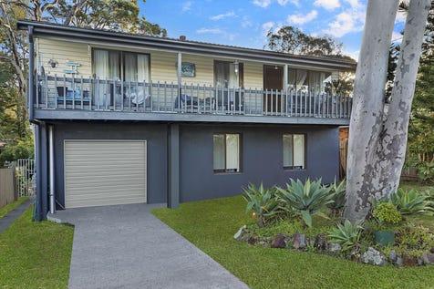 32 Minnamurra Road, Gorokan, 2263, Central Coast - House / Dual Income Potential $550/week / Garage: 1 / $479,000