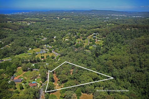 21 Paroo Road, Holgate, 2250, Central Coast - Residential Land / Vacant Land & Unique Opportunity / $595,000