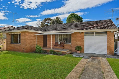 48 Dunban Road, Woy Woy, 2256, Central Coast - House / BACK ON THE MARKET MUST BE SOLD / Garage: 1 / $599,000