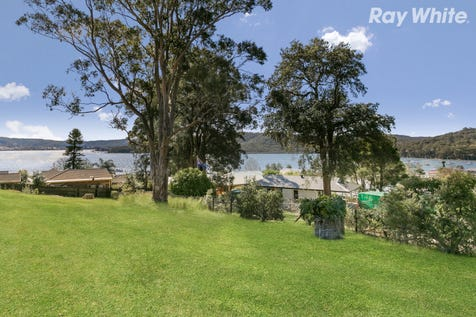 39 The Corso, Saratoga, 2251, Central Coast - Residential Land / 1157 Near Level Land with Water Views | AUCTION / P.O.A