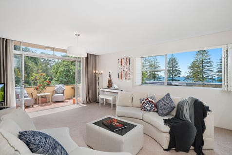 9/71 Foamcrest Ave, Newport, 2106, Northern Beaches - Apartment / Beachside Bliss / Balcony / Outdoor Entertaining Area / Garage: 1 / Remote Garage / Secure Parking / Built-in Wardrobes / Toilets: 1 / $1,200,000