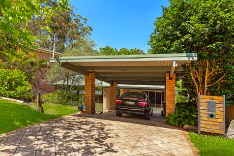 14 Trade Winds Avenue, Terrigal, 2260, Central Coast - House / Huge opportunity in an ideal location / Carport: 1 / P.O.A
