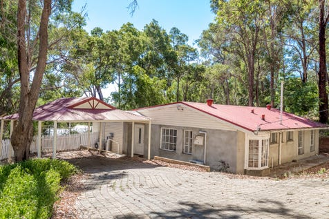 30 Hubert Street, Darlington, 6070, North East Perth - House / Reap The Rewards / Carport: 2 / Toilets: 2 / $500,000