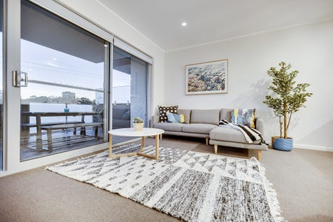 6/32 Whatley Crescent, Mount Lawley, 6050, Perth City - Apartment / FROM $399,000 – ALL OFFERS PRESENTED! / Balcony / Carport: 1 / Secure Parking / Air Conditioning / $399,000