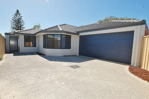 4A Mirador Road, Morley, 6062, North East Perth - House / OPEN BY APPOINTMENT AT ANY TIME - EASTER WEEKEND / Garage: 2 / $595,000