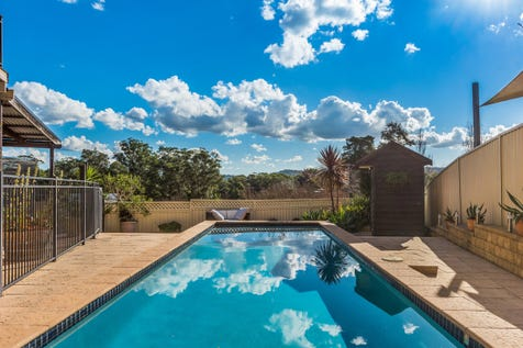 19 Robusta Close, Erina, 2250, Central Coast - House / The Ultimate Family Entertainer / Garage: 2 / $980,000