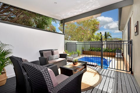 38 Paton Street, Woy Woy, 2256, Central Coast - House / Picture Perfect Family Home / $690,000