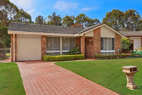 24 Murrumbidgee Crescent, Bateau Bay, 2261, Central Coast - House / More than you expect from a 3 bedder / Garage: 1 / P.O.A