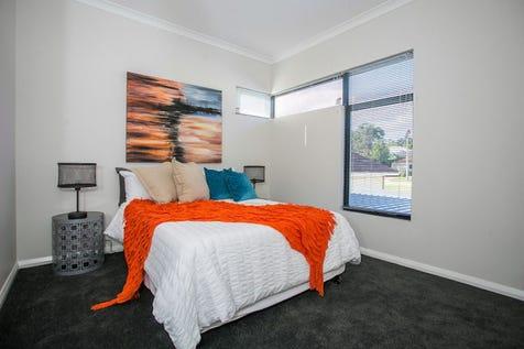 1-6/19 Ilumba Way, Nollamara, 6061, North East Perth - House / 3 LEFT - HOT PROPERTY / Garage: 1 / $309,000