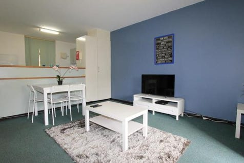 206/15-21 Welsh Street, South Hedland, 6722, Northern Region - Unit / SECOND CHANCE / $60,000