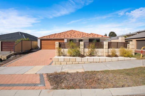 21 St Kilda Turn, Clarkson, 6030, North West Perth - House / Pure Quality and Comfort / Garage: 2 / $429,000