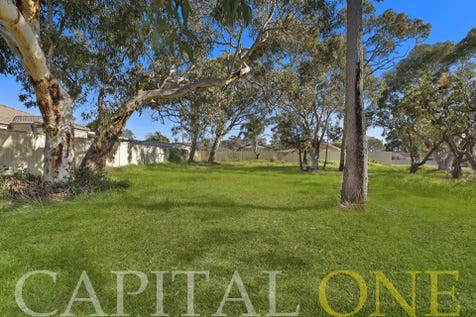 90 Taronga Avenue, San Remo, 2262, Central Coast - Residential Land / LEVEL BLOCK OF LAND / $320,000