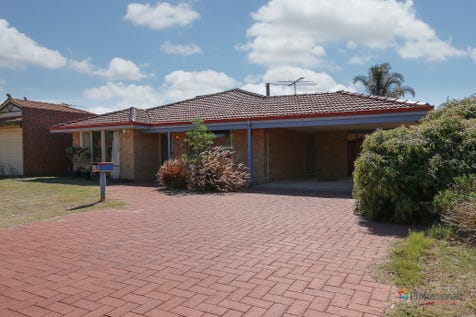 5 Kalkite Close, Ballajura, 6066, North East Perth - House / VALUE PACKED / Carport: 2 / Toilets: 2 / $385,000