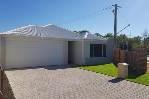 2 Pelion Court, Middle Swan, 6056, North East Perth - House / 2017 MODEL / Garage: 2 / Air Conditioning / Built-in Wardrobes / Ensuite: 1 / $499,000