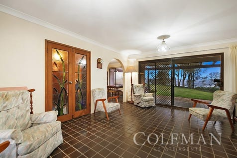 4 Marks Road, Gorokan, 2263, Central Coast - House / Custom-Built Double Brick Home in Coveted Waterfront Position / Open Spaces: 2 / P.O.A
