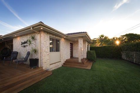 20 Ryans Road, Umina Beach, 2257, Central Coast - House / Luxurious Family Home / Garage: 3 / $975,000