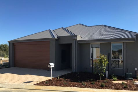 62 Emily Loop, Madeley, 6065, North East Perth - House / BEWARE OF FAKE ADS / Garage: 2 / $389,000