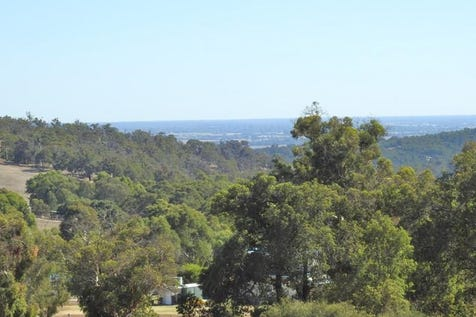43 Clarkson Road, Bullsbrook, 6084, North East Perth - House / VIEWS TO DIE FOR / Garage: 2 / Air Conditioning / $825,000