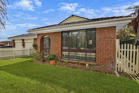 21 Pendant Parade, Killarney Vale, 2261, Central Coast - House / Well Presented Large Family Living!!! / Garage: 2 / $629,000