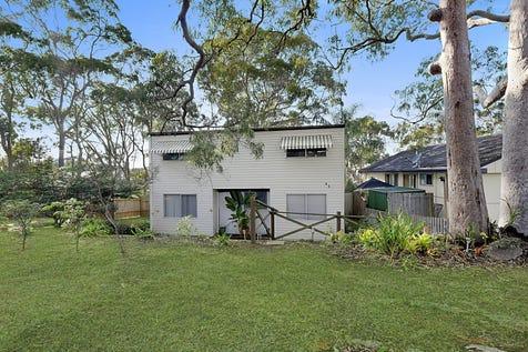 43 Wailele Avenue, Halekulani, 2262, Central Coast - House / Potential Plus / $459,950