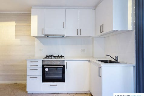 54/12 Tenth Avenue, Maylands, 6051, North East Perth - Unit / Bargain renovated Unit! / Carport: 1 / P.O.A