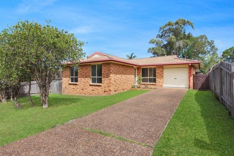 16 Oxford Drive, Lake Haven, 2263, Central Coast - House / UNDER CONTRACT by Jason Angus 0414 929 601 / Garage: 1 / $420,000