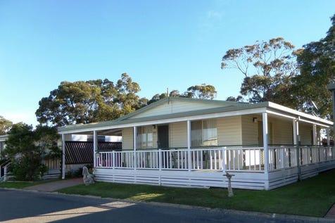 291/25 Mulloway Road, Chain Valley Bay, 2259, Central Coast - Retirement Living / VH291 - Gateway Lifestyle Valhalla / Carport: 1 / $310,000