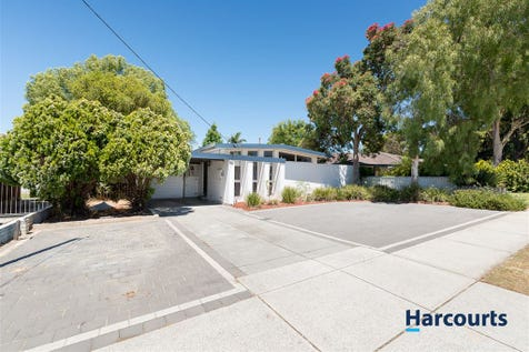 165 Wellington Road, Dianella, 6059, North East Perth - House / Family Living At It's Best / Garage: 1 / $529,000